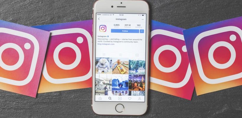 Dicas de aplicativos para ter sucesso no Instagram