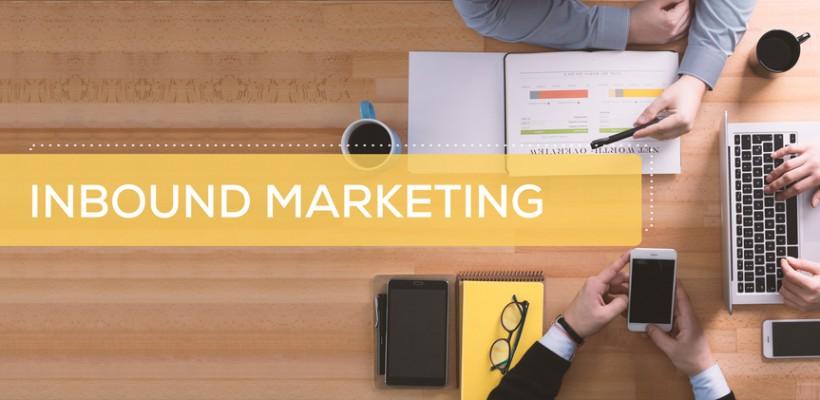 Tudo o que você precisa saber sobre Inbound Marketing