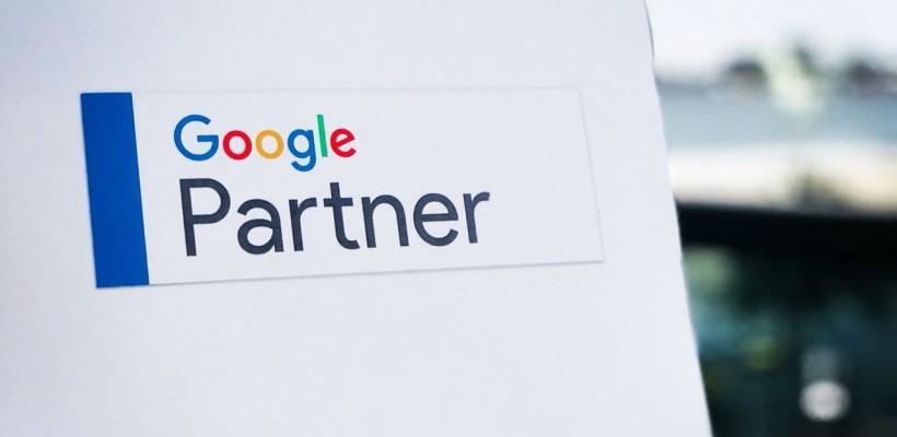 Agência B5 conquista o selo de Google Partner
