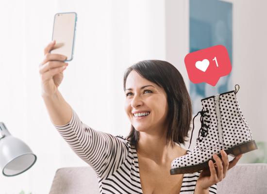 Lovemarks: o relacionamento com o cliente pode despertar fãs da sua marca